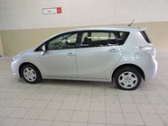 TOYOTA VERSO 1.6 SX - Side