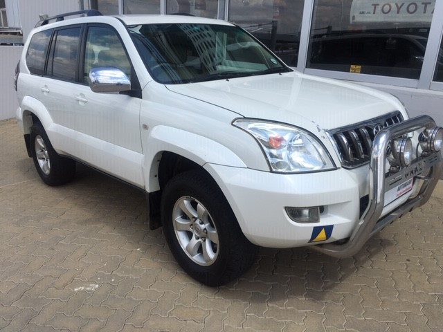 Used Cars For Sale In South Africa Car Deals Automark