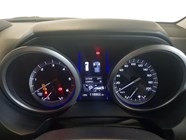 TOYOTA PRADO VX 3.0 TDi A/T - Vehicle Stock