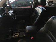 TOYOTA FORTUNER 3.0D-4D R/B A/T - Additional