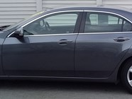 HONDA ACCORD 2.0i A/T - Side