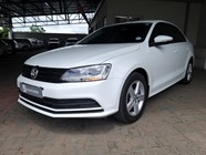 VOLKSWAGEN JETTA GP 1.4 TSI COMFORTLINE - Additional