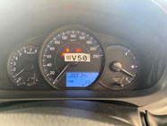 TOYOTA YARIS 1.5 Xi 5Dr - Additional