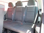 MERCEDES-BENZ VITO 116 2.2 CDI TOURER PRO A/T - Additional