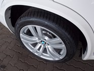 BMW X5 M - Additional