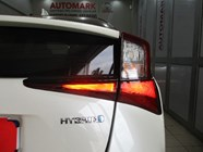 TOYOTA PRIUS 1.8 5DR - Additional