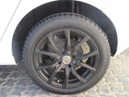 FORD FIESTA 1.0 ECOBOOST AMBIENTE 5DR - Additional