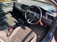 KIA RIO 1.4 EX 5DR - Additional