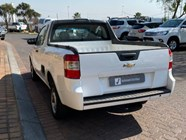 CHEVROLET UTILITY 1.4 A/C P/U S/C - Additional