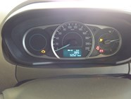 FORD FIGO 1.5Ti VCT AMBIENTE - Additional