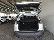 OPEL CROSSLAND X 1.2T ENJOY A/T - Additional