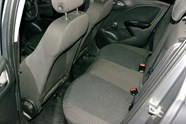OPEL CORSA 1.0T ECOFLEX  ENJOY 5Dr (66KW) - Additional