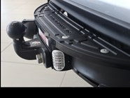 TOYOTA FORTUNER 2.8GD-6 R/B A/T - Additional